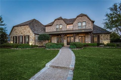 1190 Crooked Stick Dr, Prosper, TX 75078