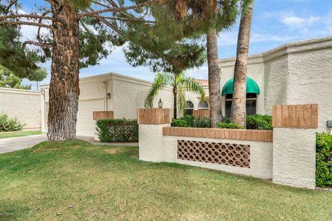 Photo of 8915 N 83rd St, Scottsdale, AZ 85258