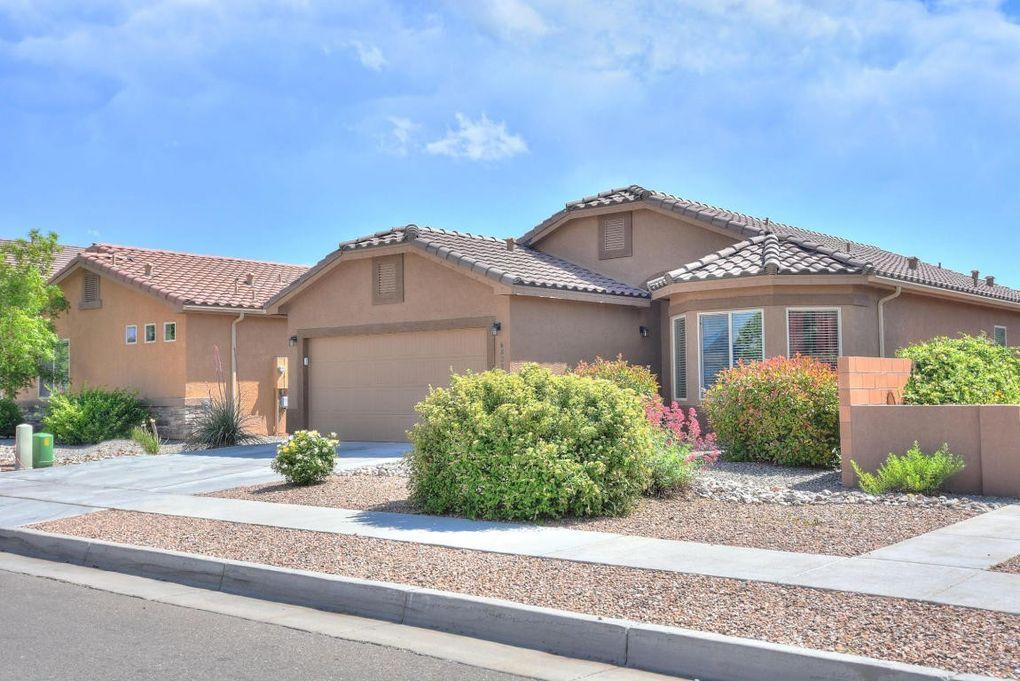 6828 Vista Terraza Dr Nw, Albuquerque, NM 87120 - realtor.com®