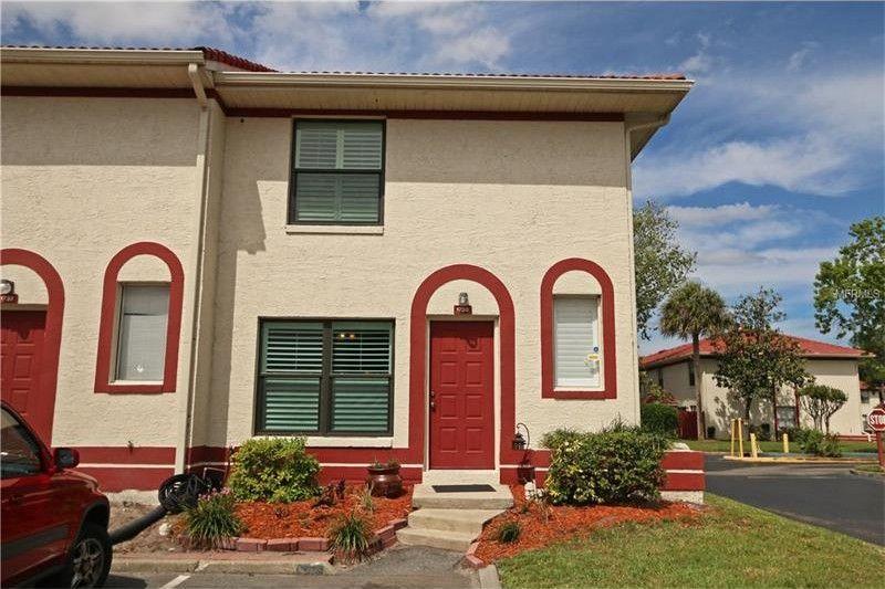 1730 Shady Ridge Ct Unit 226 Orlando, FL 32807