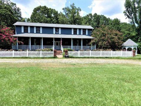 Starkville Ms Real Estate Starkville Homes For Sale