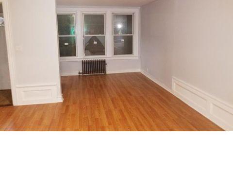 Brooklyn, NY Apartments with Basement - realtor com®