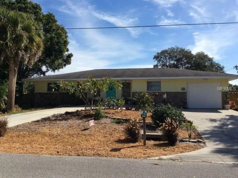 Nokomis FL Waterfront Homes for Sale realtorcom