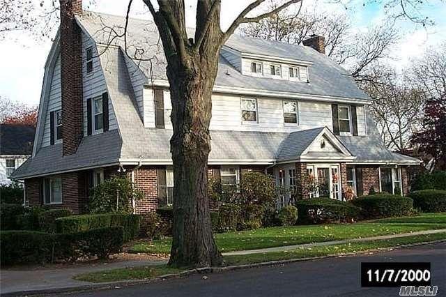 2 brooklyn ave 509 valley stream ny 11581 home for for 100 terrace avenue hempstead ny