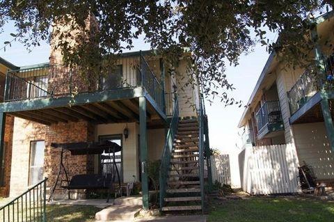 5406 Lakeview Pkwy, Rowlett, TX 75088