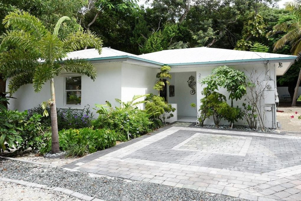 200 Thompsonville Rd, Islamorada, FL 33070 - realtor.com® on