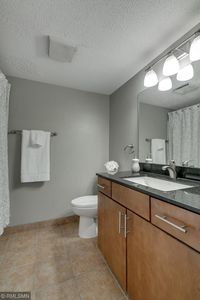 20 2nd St Ne Unit P2102, Minneapolis, MN 55413