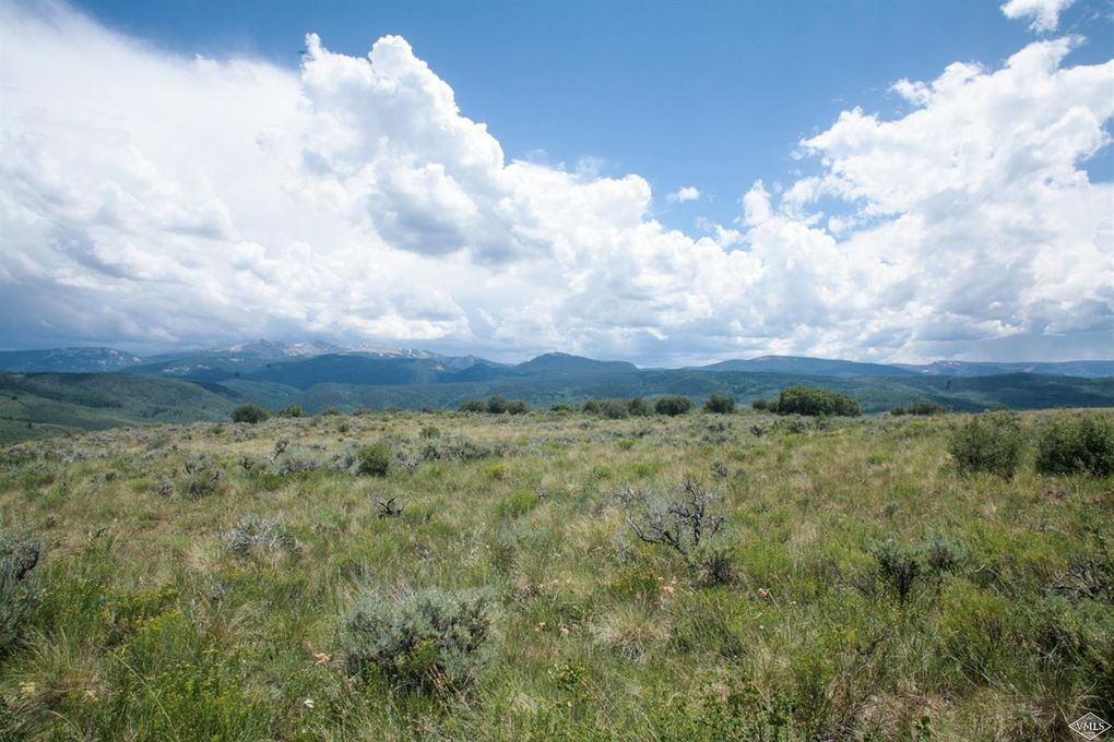 818 Webb Peak, Edwards, CO 81632