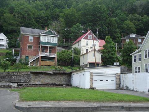 Coalwood West Virginia Map.Coalwood Wv Land For Sale Real Estate Realtor Com