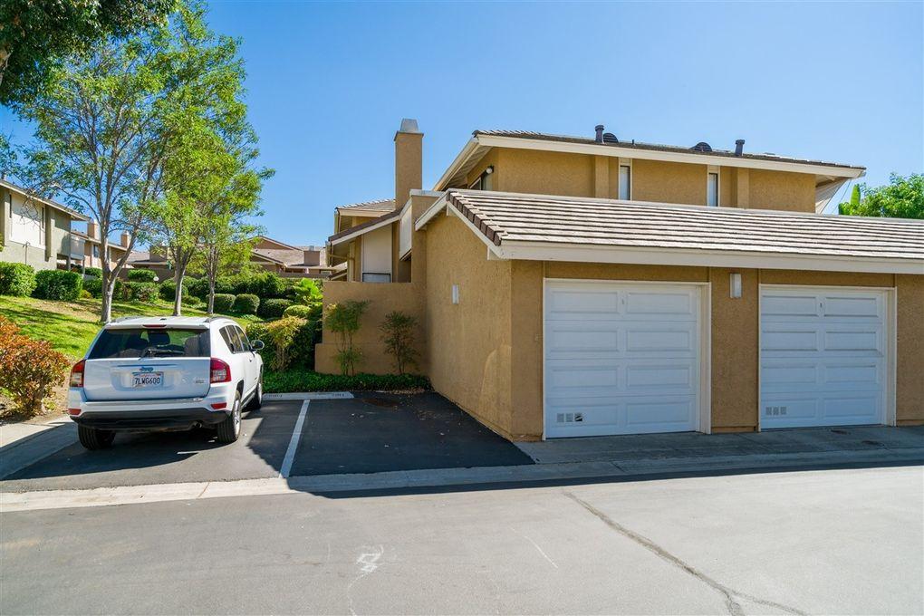 17497 Ashburton Rd San Diego CA 92128