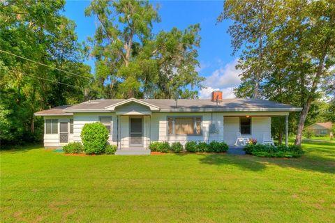 Page 4 Deland Fl Real Estate Deland Homes For Sale
