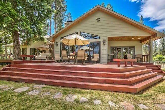 blairsden graeagle single guys Zillow has 1 homes for sale in blairsden ca  4 graeagle meadows rd,  by analyzing information on thousands of single family homes for sale in blairsden,.