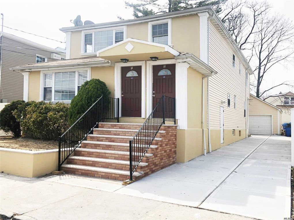 56b3b21fb5be92bedb91cf6f54f6455cl m1911685283xd w1020 h770 q80 - Houses For Rent In Springfield Gardens Ny 11413