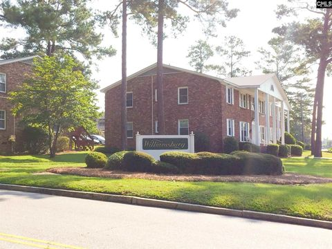 Photo of 1610 Dalloz Rd, Columbia, SC 29204