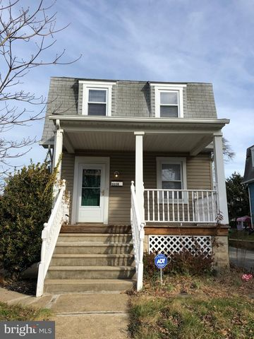 Photo of 3110 Harview Ave, Baltimore, MD 21234