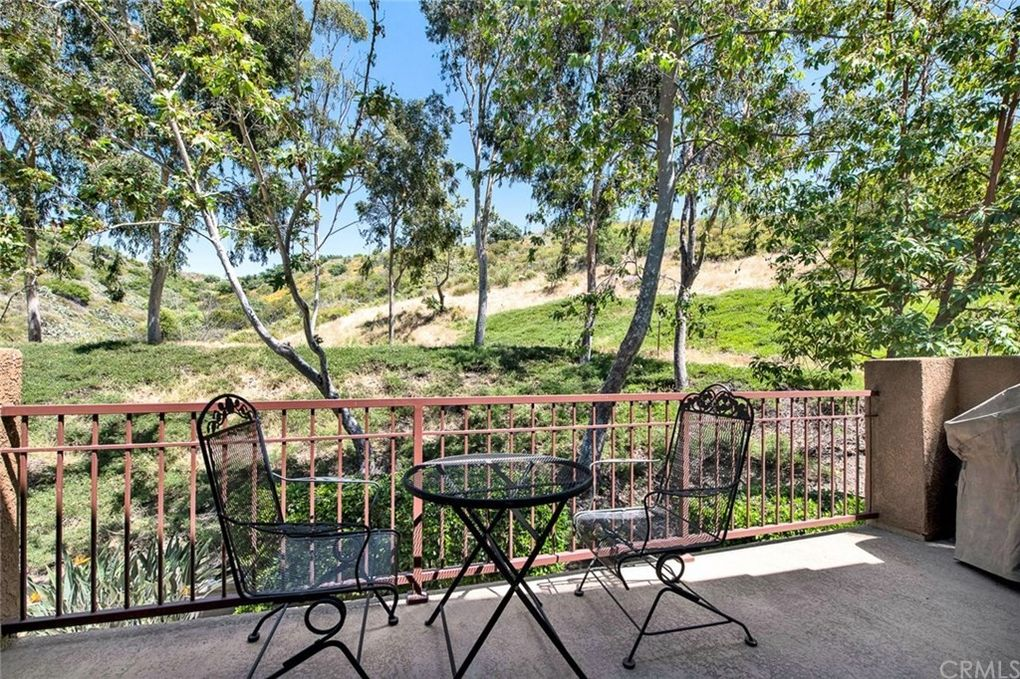 71 Mira Mesa Rancho Santa Margarita, CA 92688
