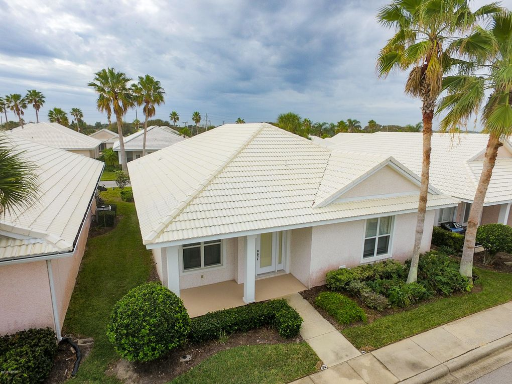 164 Key Colony Ct Daytona Beach Shores, FL 32118