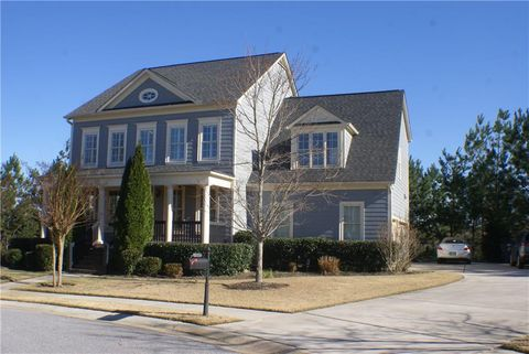 Photo of 6146 Queens River Dr, Mableton, GA 30126