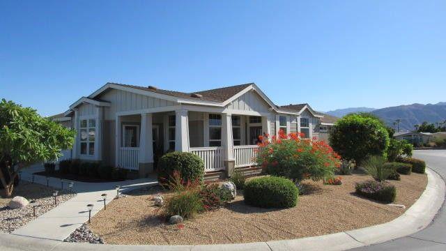 73189 Highland Springs Dr Palm Desert, CA 92260