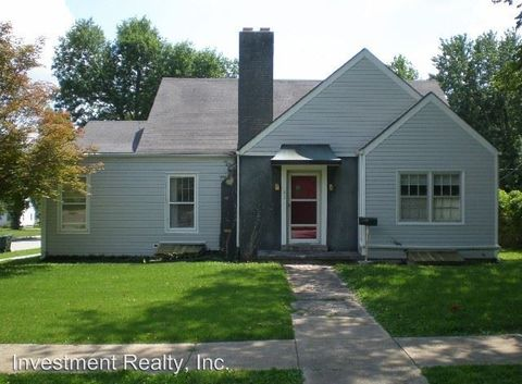 Photo of 901 W 13th St, Rolla, MO 65401