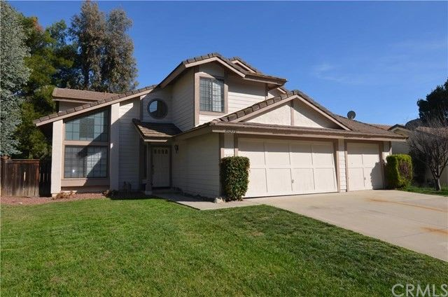 41576 big sage ct temecula ca 92591 home for sale and