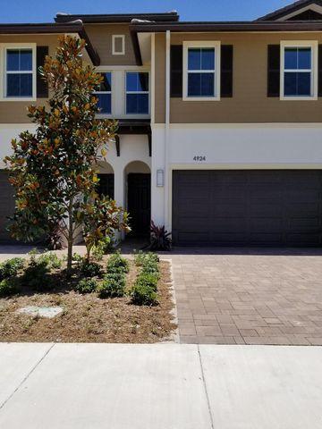 Photo of 4924 Pga Blvd Unit 21, Palm Beach Gardens, FL 33418