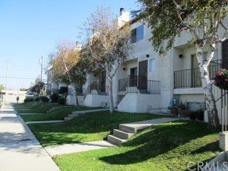 3134 W 145th St Apt 14, Gardena, CA 90249