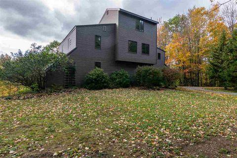 Photo of 70 Maple Ridge Rd, Underhill, VT 05489