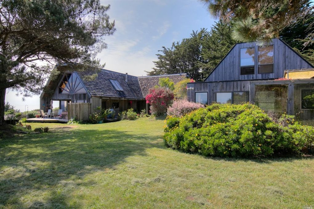 meet gualala singles Wake up to the soothing sound of ocean waves at this four-bedroom gualala  windswept - gualala, ca  i was afraid the house would not meet the expectations set .