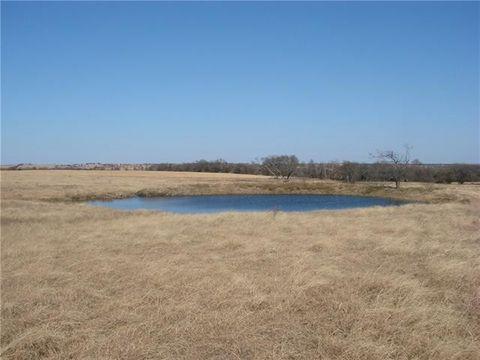 Photo of County Road 356, Era, TX 76238