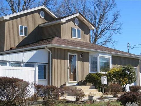 173 Eastwood Ave Deer Park NY 11729