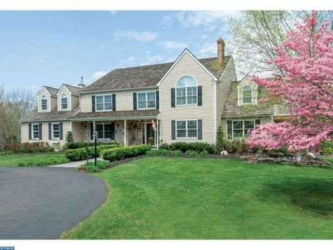 page 13 waterfront houses for sale and real estate in bucks county pa