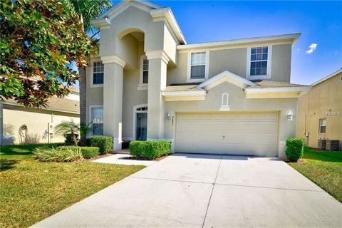 Photo of 2681 Manesty Ln, Kissimmee, FL 34747