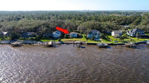 16007 shellcracker rd jacksonville fl 32226 black hammock island jacksonville fl real estate  u0026 homes for      rh   realtor
