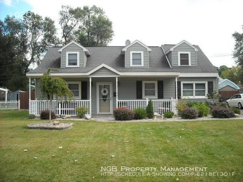 Photo of 1020 Inner Dr, Schenectady, NY 12303