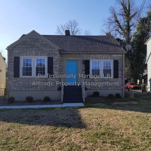 Photo of 602 Colorado Ave, Louisville, KY 40208