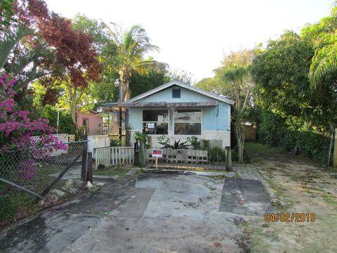 Photo of 8534 Se Date St, Hobe Sound, FL 33455
