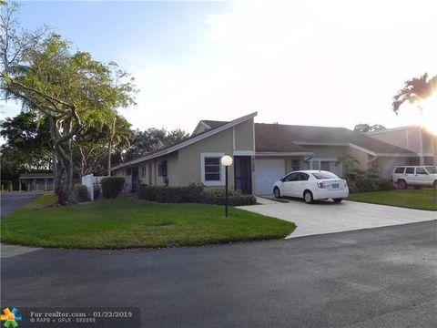 8066 Springtree Rd Unit A, Boca Raton, FL 33496