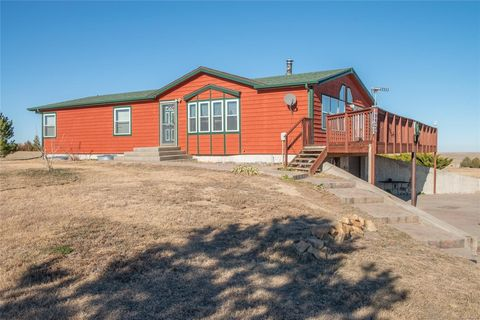 Photo of 99101 E 104th Ave, Fort Morgan, CO 80701