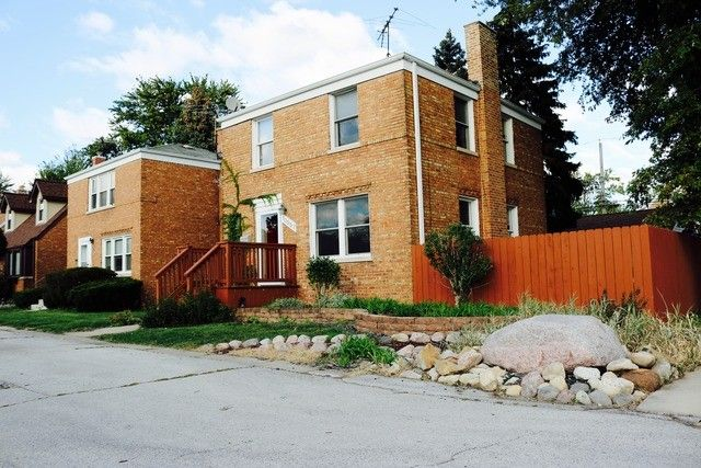 singles in mount pulaski Explore our lists of discount government repo houses in mount pulaski, il including single and multi family homes, condos, apartments and lands sort by.