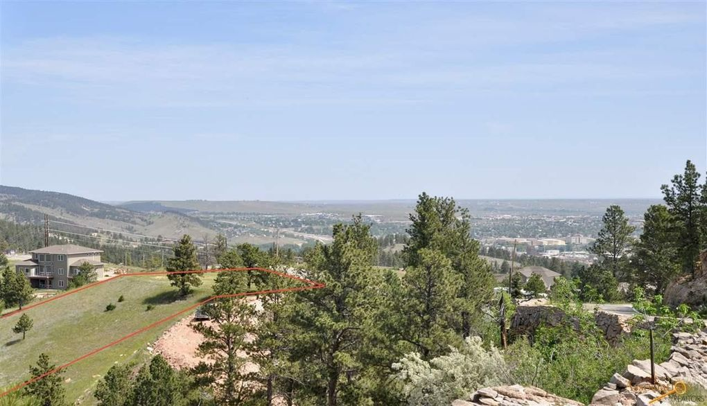 Property Tax And Home Prices In South Dakota