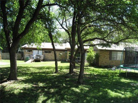 Photo of 170 County Road 1733, Laguna Park, TX 76634