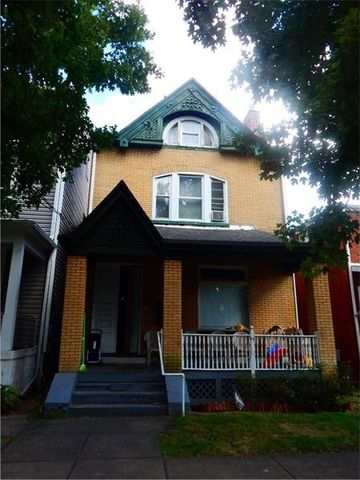 pittsburgh multifamily homes for sale pittsburgh pa multi family real estate