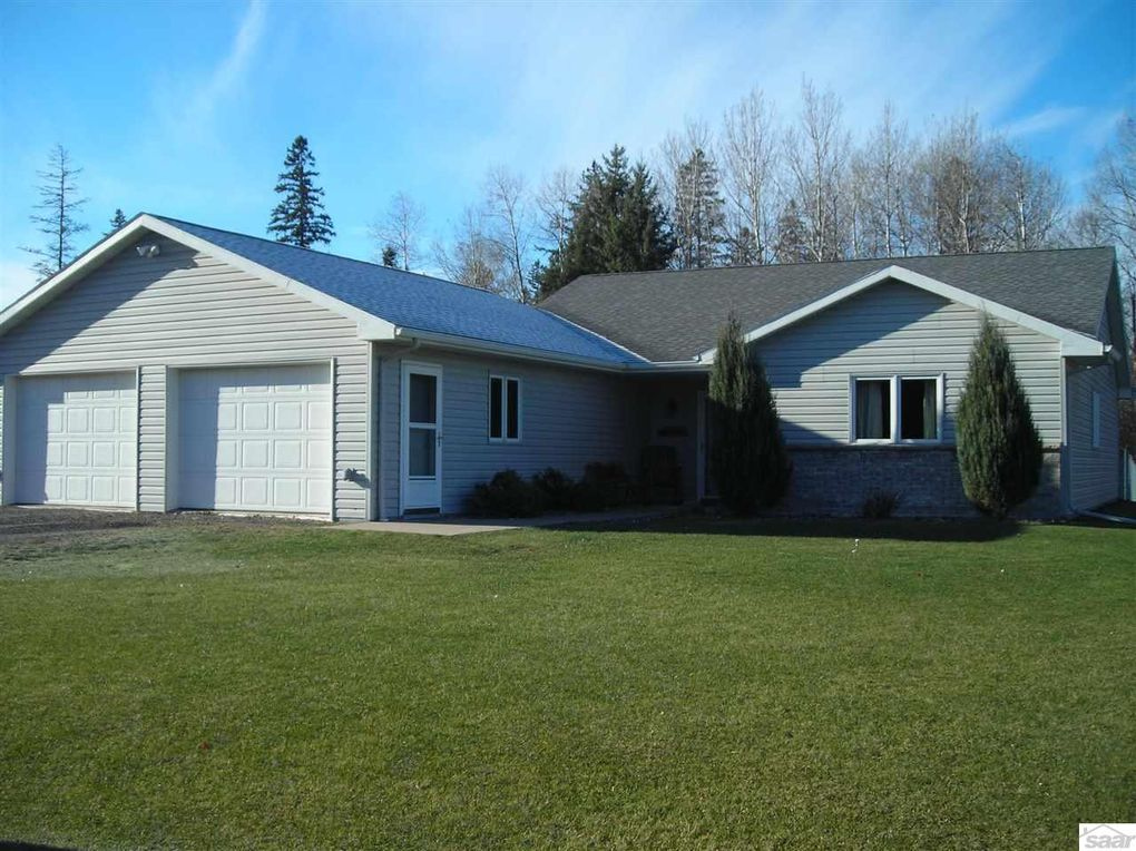Superior Wi Homes For Sale By Owner