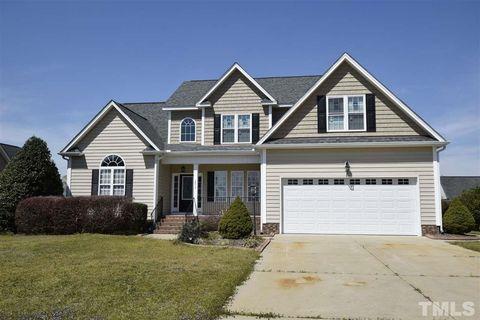 Wade Nc Real Estate Wade Homes For Sale Realtorcom