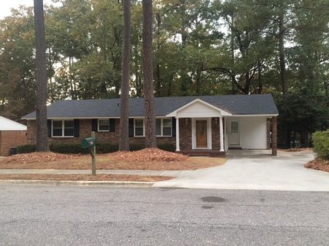Homes For Sale In Augusta Ga With Swimming Pool