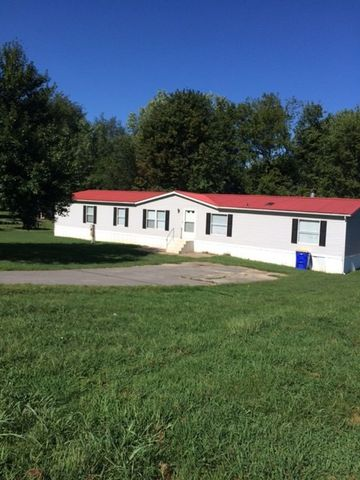 Bowling green mobile homes and manufactured homes for sale for Home builders bowling green ky