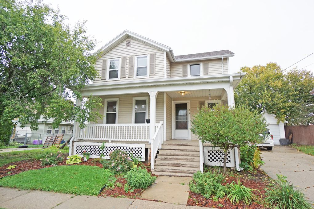 Fabulous 304 Cole St Watertown Wi 53094 Beutiful Home Inspiration Ommitmahrainfo
