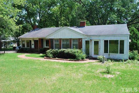 119 Wilmot Dr, Raleigh, NC 27606
