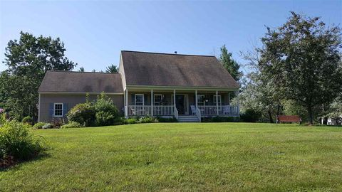 Photo of 36 Emery Rd, Parsonsfield, ME 04047